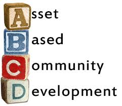 Learning Our ABCDs: SAM's Community Initiative