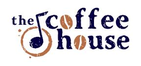 Shady Grove Coffeehouse