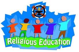 Religious Exploration